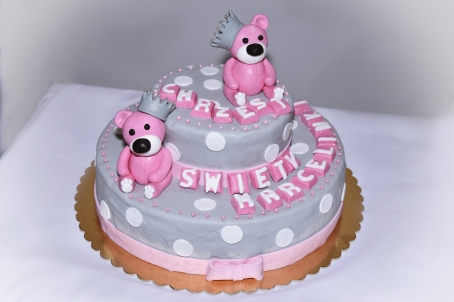18S_1005po tort