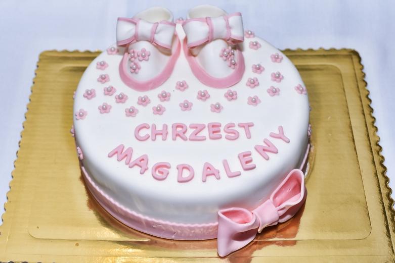 DSC_3056po tort