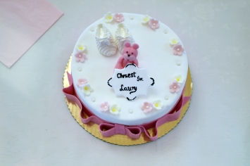 KIM_5261po tort