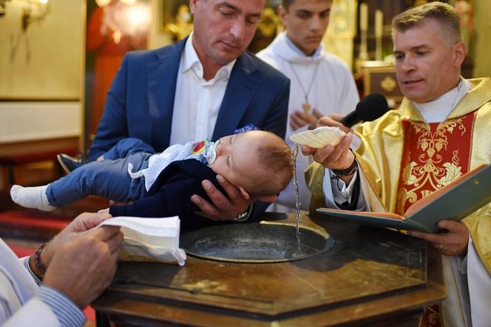 KIM_9846po chrzest św