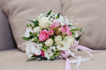 PPP_5253po kwiaty