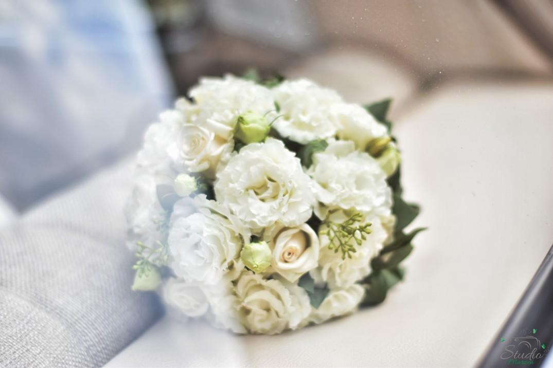 MAG_3302po kwiaty www