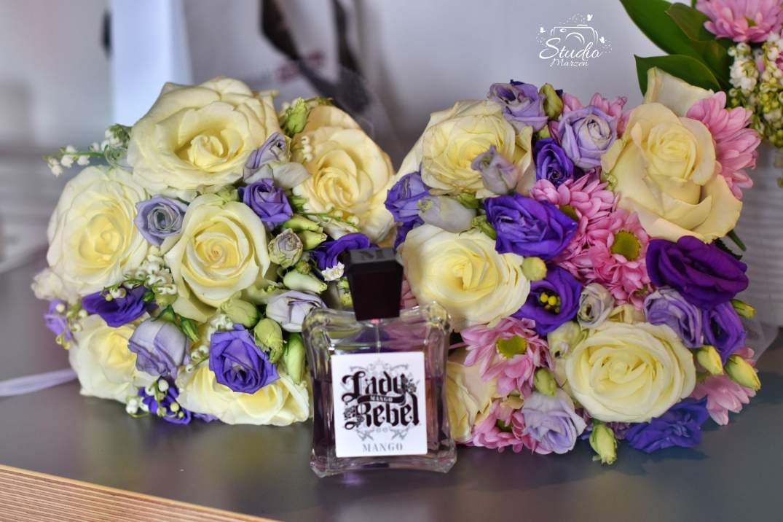 TYN_6570po kwiaty fb
