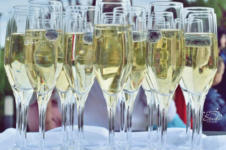 TYN_6577po szampan fb